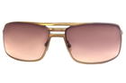 Christian Dior CRD/SDIOR 0112 TPV 69 3K Güneş Gözlüğü resmi