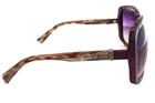 Christian Dior CRD/SDIOR CHCAGO 450 6018 JS Güneş Gözlüğü resmi