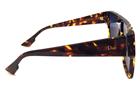 Christian Dior CRD/SDIOR HIT PG5 62 A9 Güneş Gözlüğü resmi