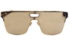 Christian Dior CRD/SDIOR IZON 1 2M2 99 QV Güneş Gözlüğü resmi
