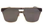 Christian Dior CRD/SDIOR IZON 1 J5G 99 2K Güneş Gözlüğü resmi