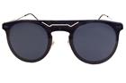 Christian Dior CRD/SDIOR0211S 2LA 99 A9 Güneş Gözlüğü resmi