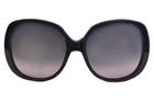 Christian Dior CRD/SDIOREVER RHP 58 HD Güneş Gözlüğü resmi
