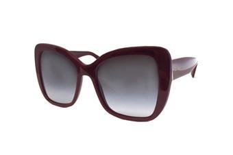 Dolce&Gabbana DGG0DG 4348 30918G 54 Güneş Gözlüğü resmi