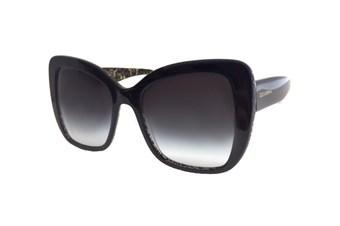 Dolce&Gabbana DGG0DG 4348 321 586 54 Güneş Gözlüğü resmi