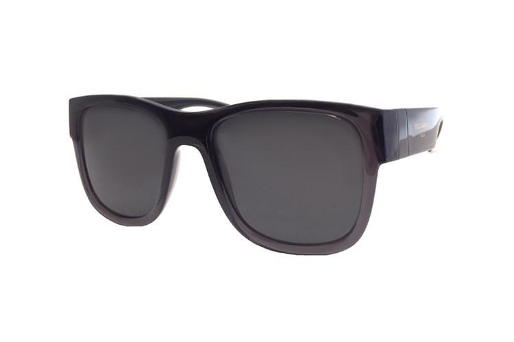 Dolce&Gabbana DGG0DG 6132 325787 54 Güneş Gözlüğü resmi