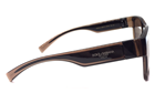Dolce&Gabbana DGG0DG 6132 3259/73 54 Güneş Gözlüğü resmi