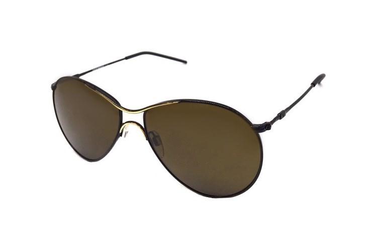 Emporio Armani EA2027 308273 58 Güneş Gözlüğü resmi