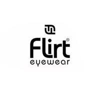 Üretici resmi Flirt