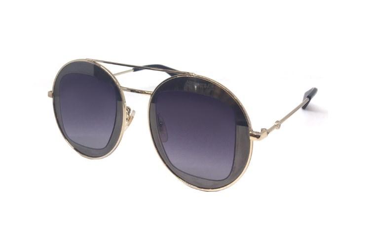 Gucci GUC/SGG GG0105S 001 000 000 Güneş Gözlüğü resmi