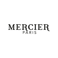 Üretici resmi Mercier