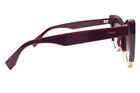 Fendi FF 0238/S LHF 52 Güneş Gözlüğü resmi