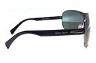 Giorgio Armani ARM/SGA 659/S CVL 99/95 Güneş Gözlüğü resmi
