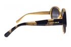 Giorgio Armani ARM/SGA 908/S YUE 58 DX Güneş Gözlüğü resmi