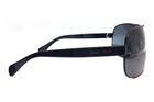 Giorgio Armani ARM/SGA 954/S BZ8 99 Güneş Gözlüğü resmi