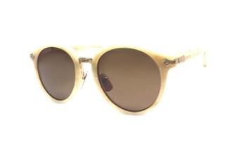 Gucci GUC/SGG 0066/S 002 50 000 Güneş Gözlüğü resmi