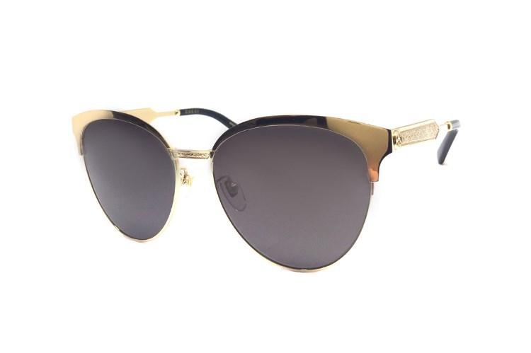 Gucci GUC/SGG 0074/S 003 57 000 Güneş Gözlüğü resmi