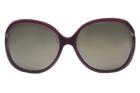 Gucci GUC/SGG 0076/S 004 60 000 Güneş Gözlüğü resmi
