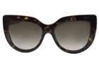 Gucci GUC/SGG 0164S 002 000 000 Güneş Gözlüğü resmi