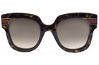 Gucci GUC/SGG 0281/S 002 50 Güneş Gözlüğü resmi