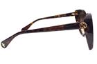 Gucci GUC/SGG 0325/S 002 55 Güneş Gözlüğü resmi