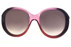 Gucci GUC/SGG 0368/S 005 55 Güneş Gözlüğü resmi