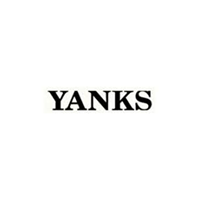 Üretici resmi Yanks