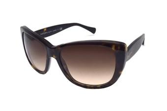 Polo Ralph Lauren RAG0RA5190 137813 56 Güneş Gözlüğü resmi