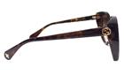 Gucci GUC/SGG 0369/S 002 54 Güneş Gözlüğü resmi