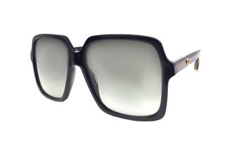 Gucci GUC/SGG 0375/S 001 56 Güneş Gözlüğü resmi