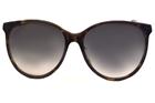 Gucci GUC/SGG 0377/S 002 57 Güneş Gözlüğü resmi