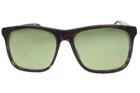 Gucci GUC/SGG 0381/S 004 55 Güneş Gözlüğü resmi