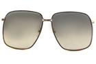 Gucci GUC/SGG 0394/S 001 62 Güneş Gözlüğü resmi