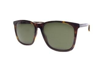 Gucci GUC/SGG 0404/S 009 Güneş Gözlüğü resmi