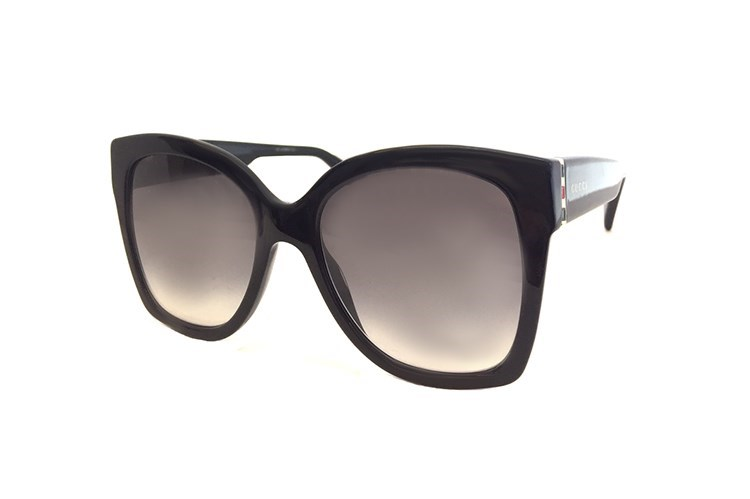 Gucci GUC/SGG 0459/S 001 54 Güneş Gözlüğü resmi