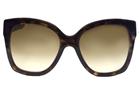Gucci GUC/SGG 0459/S 002 54 Güneş Gözlüğü resmi