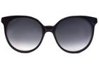 Gucci GUC/SGG 0488/005 54 Güneş Gözlüğü resmi