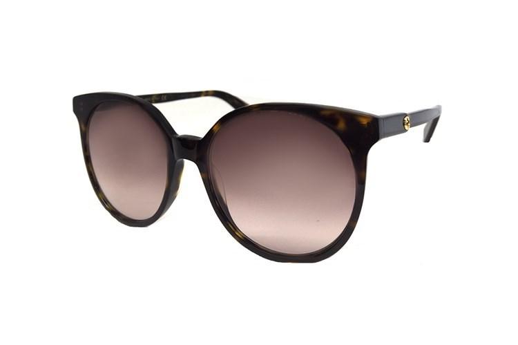 Gucci GUC/SGG 0488/S 002 54 Güneş Gözlüğü resmi