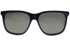 Gucci GUC/SGG 0495/S 002 57 Güneş Gözlüğü resmi
