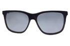 Gucci GUC/SGG 0558/S 001 56 Güneş Gözlüğü resmi