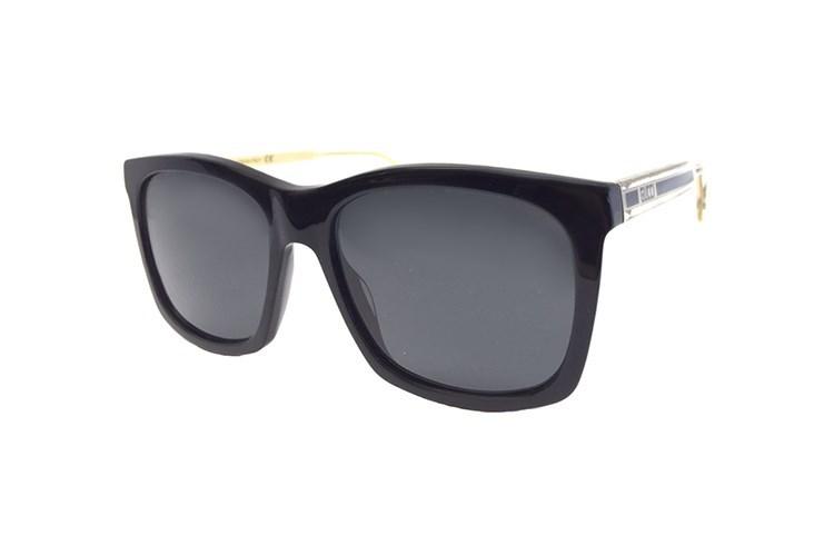 Gucci GUC/SGG 0562/SK 001 53 Güneş Gözlüğü resmi