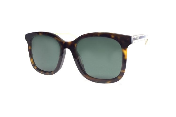 Gucci GUC/SGG 0562/SK 002 53 Güneş Gözlüğü resmi