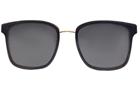 Gucci GUC/SGG 0563/SK 001 55 Güneş Gözlüğü resmi