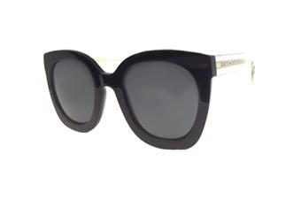 Gucci GUC/SGG 0564/S 001 54 Güneş Gözlüğü resmi