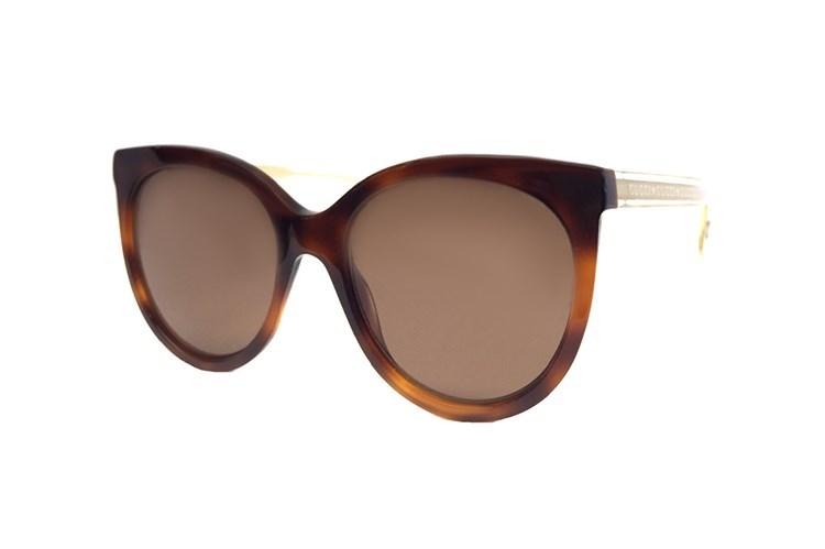 Gucci GUC/SGG 0565/S 002 54 Güneş Gözlüğü resmi