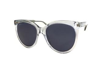 Gucci GUC/SGG 0565/S 003 54 19 Güneş Gözlüğü resmi