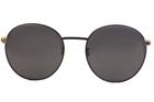 Gucci GUC/SGG 0574/SK 001 55 Güneş Gözlüğü resmi