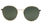 Gucci GUC/SGG 0574/SK 003 55 Güneş Gözlüğü resmi
