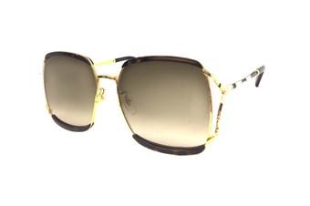 Gucci GUC/SGG 0593/SK 002 59 Güneş Gözlüğü resmi