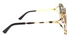 Gucci GUC/SGG 0593/SK 004 59 Güneş Gözlüğü resmi